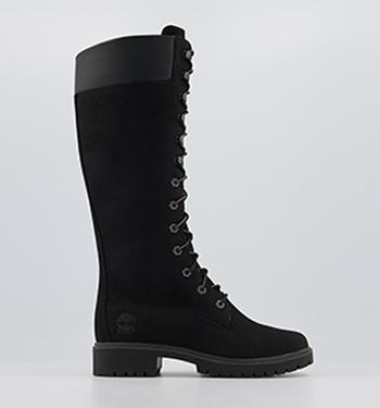 Schuhe, Stiefel, Heels & Sandalen für Damen | OFFICE London