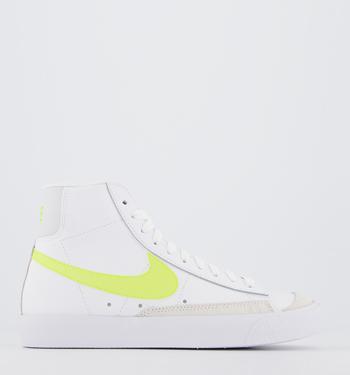 Nike Sneakers & Sportschuhe | OFFICE London