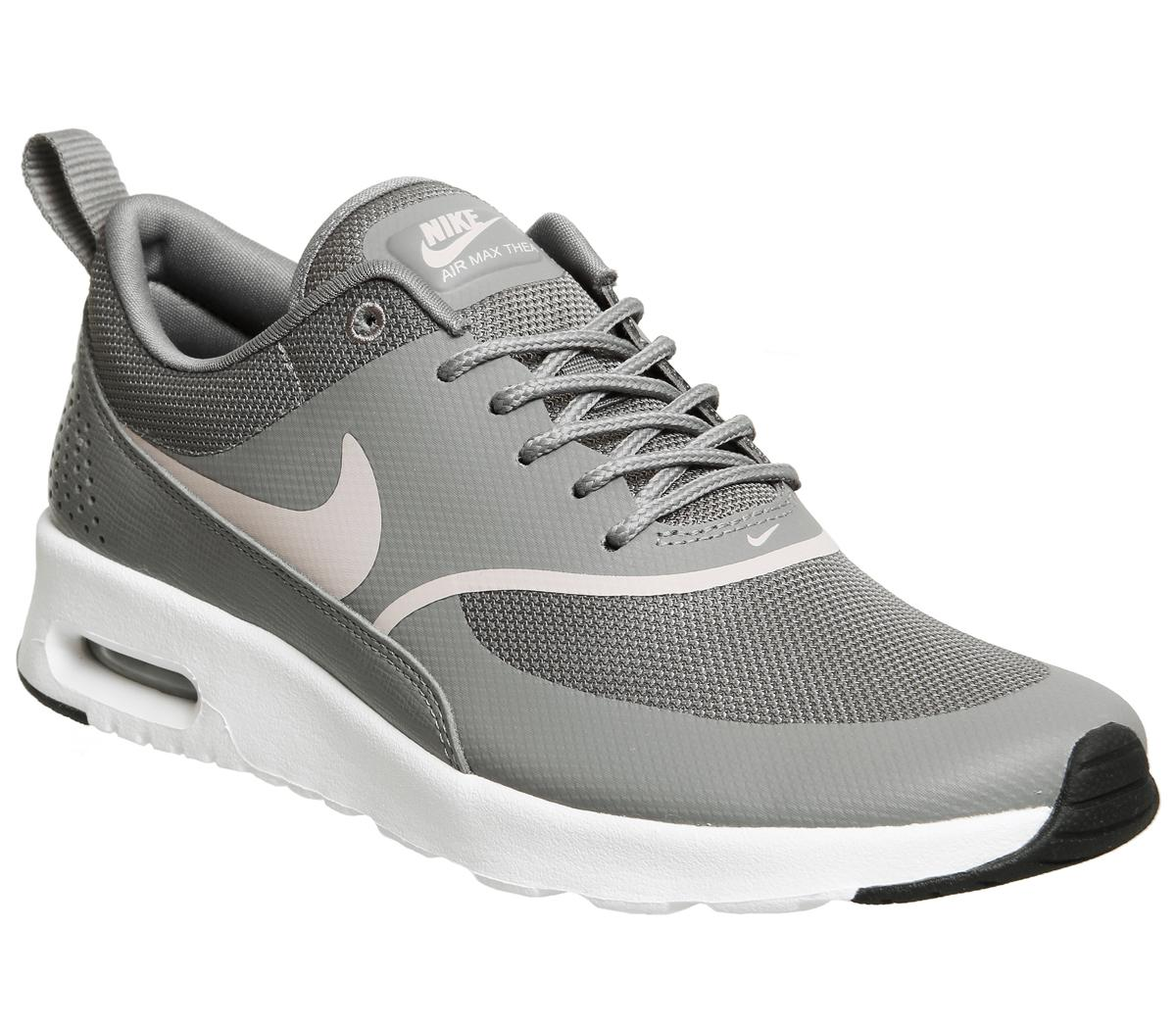 Air Max Thea Trainers