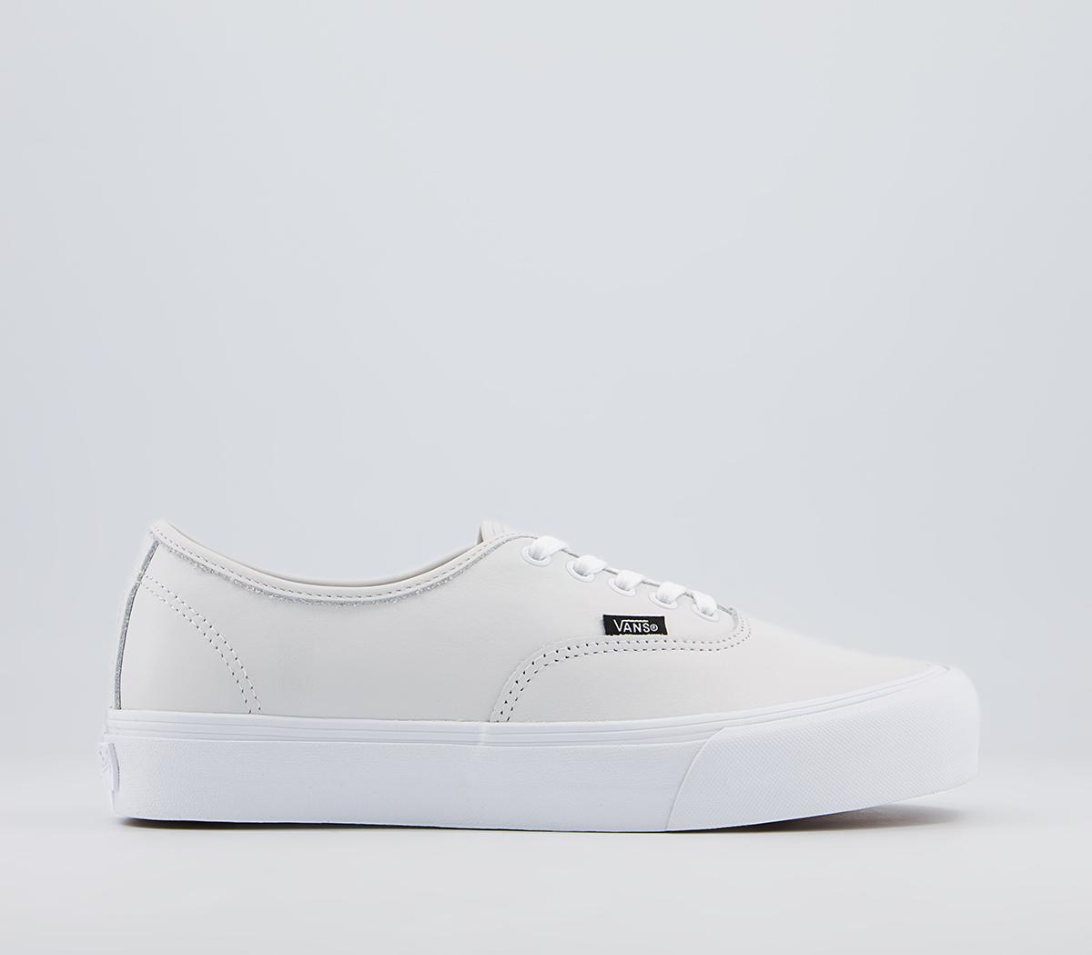 Og Authentic Lx Trainers