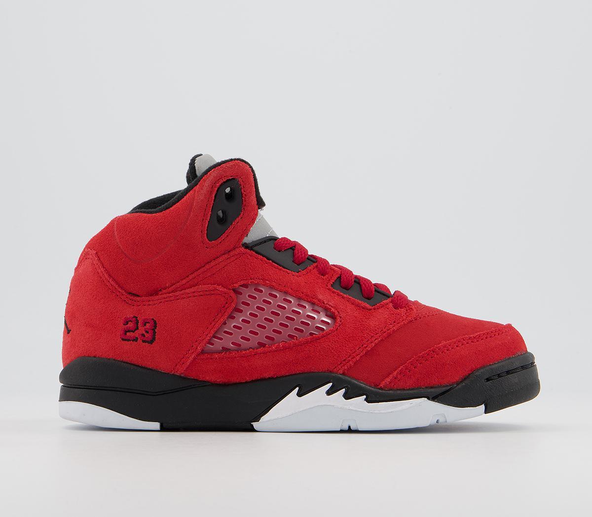 Jordan 5 Ps Trainers
