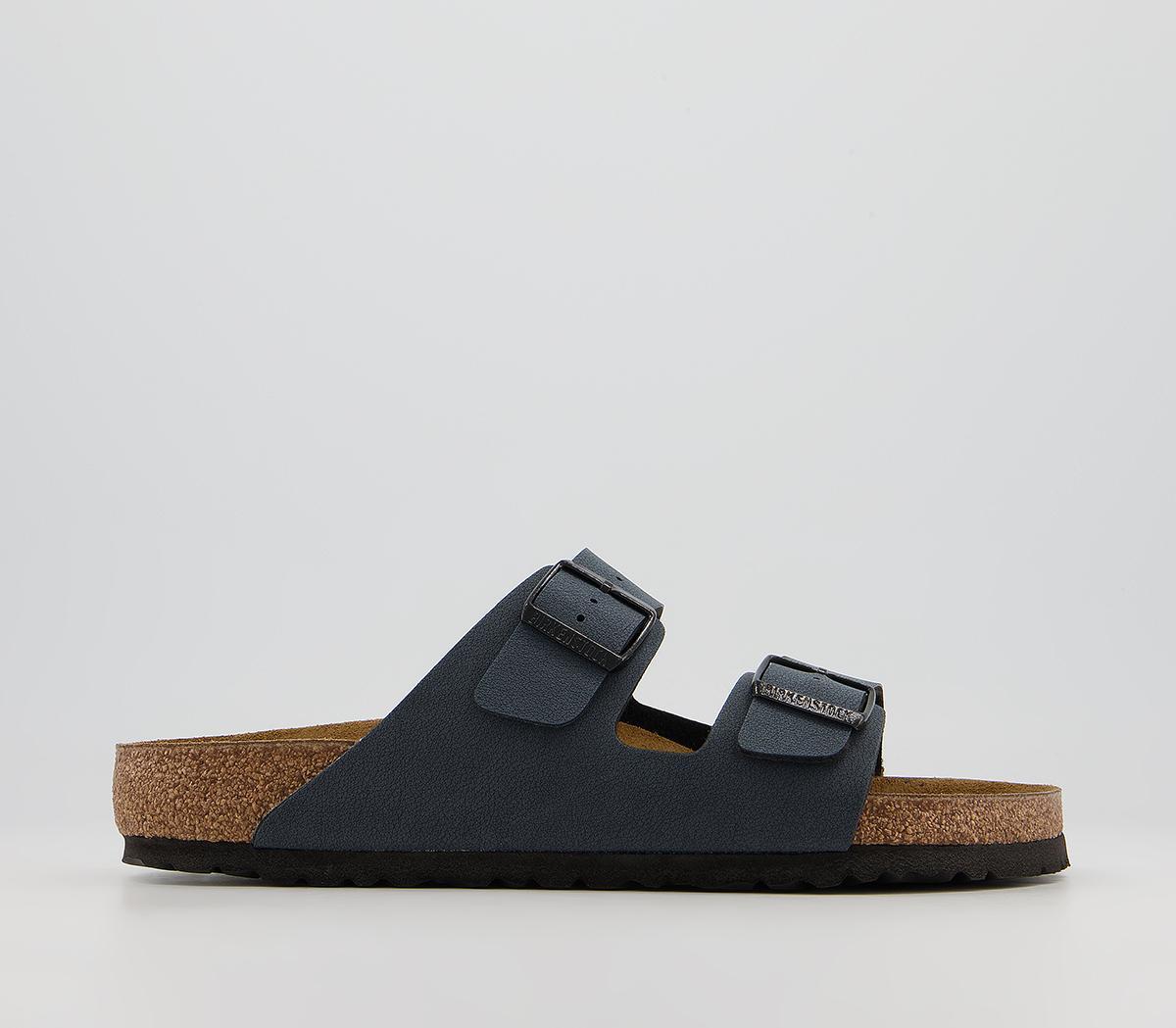 Arizona Two Strap Sandals M