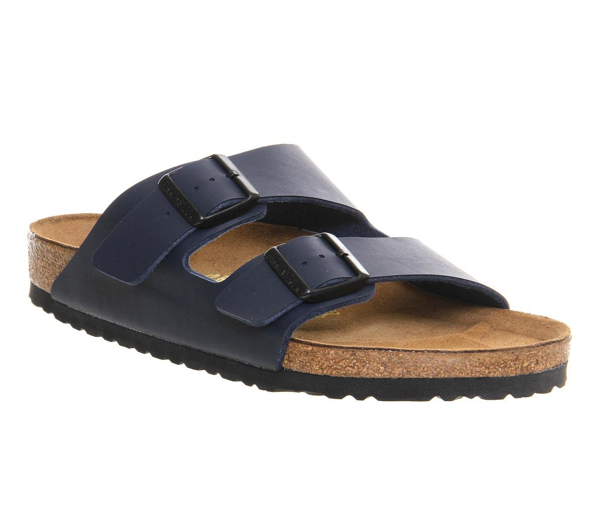sleek super specials nice cheap Arizona Two Strap Sandals