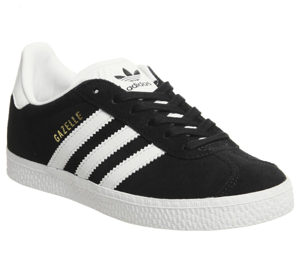 Gazelle 2 Kids Trainers
