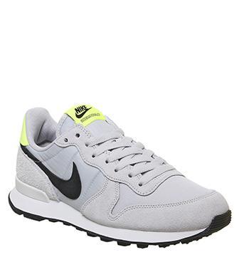 38% Sale Nike Air Max Dia Damen Schwarz Womens, Schwarz