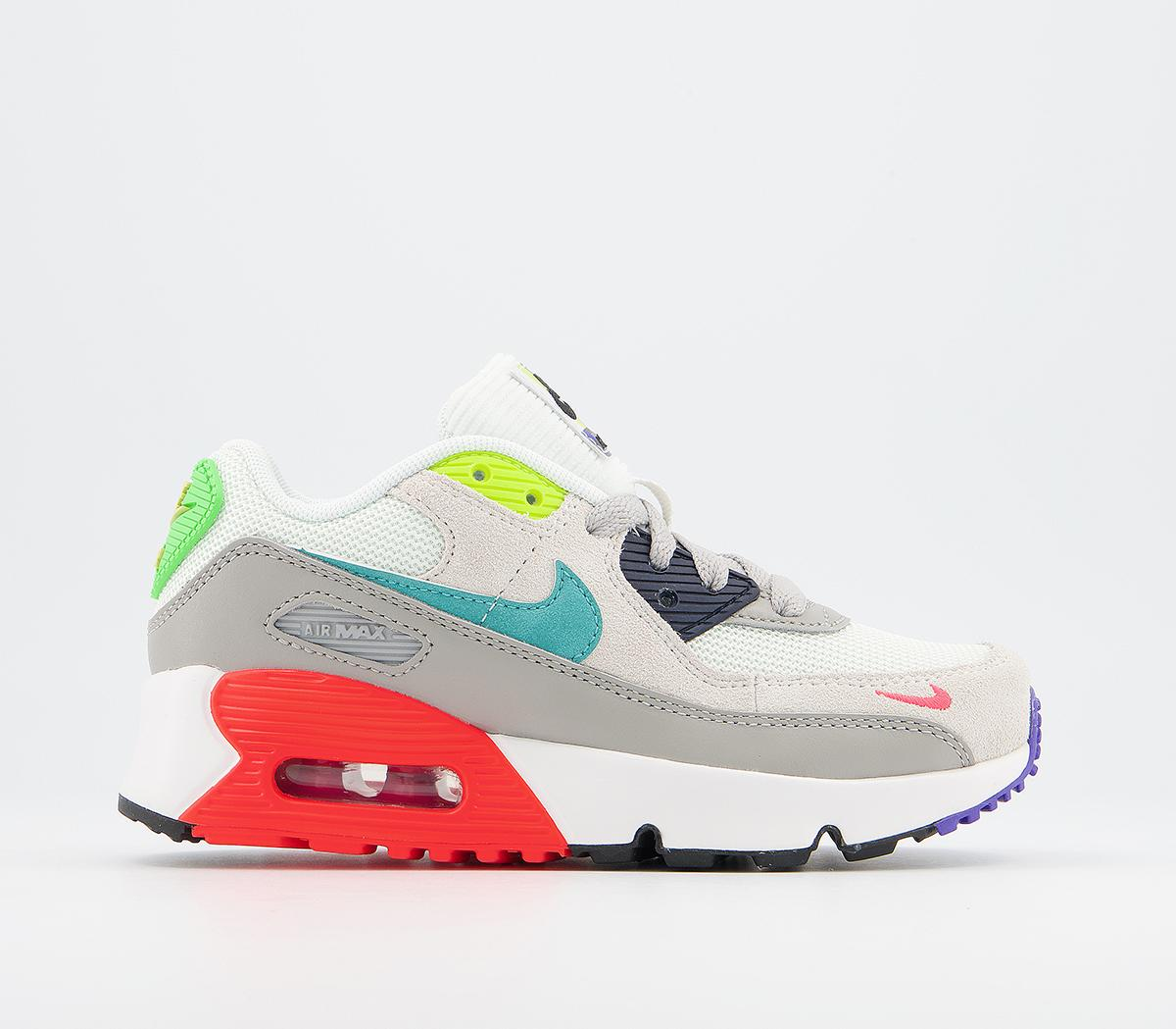Air Max 90 Ps Trainers