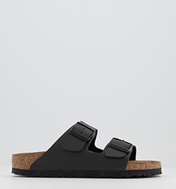 Flatform, Gladiator \u0026 Flat Sandals | OFFICE