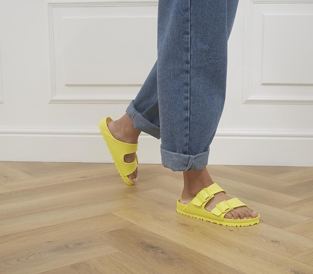 Birkenstock Arizona Two Strap Sandals