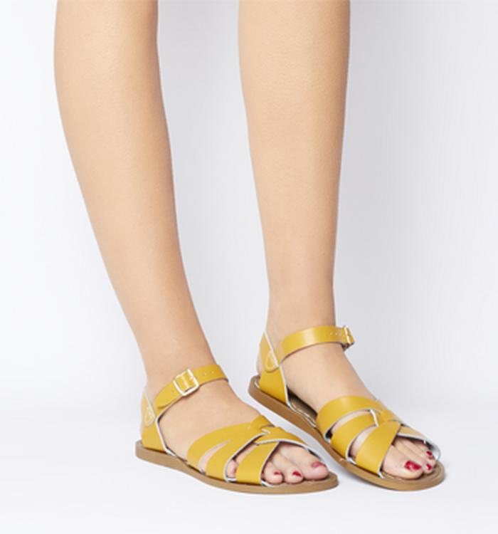 exclusive range buy sale united states Salt Water Sandals & Shoes for Women & Kids | OFFICE
