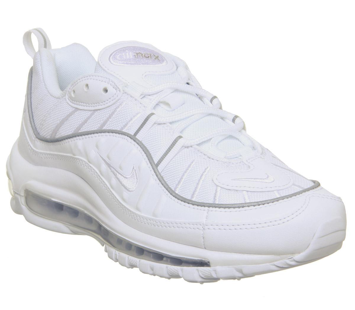 nike 98 Cheap Nike Air Max Shoes