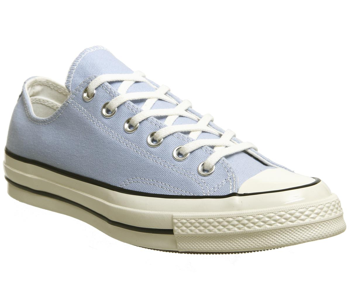 All Star Ox 70's