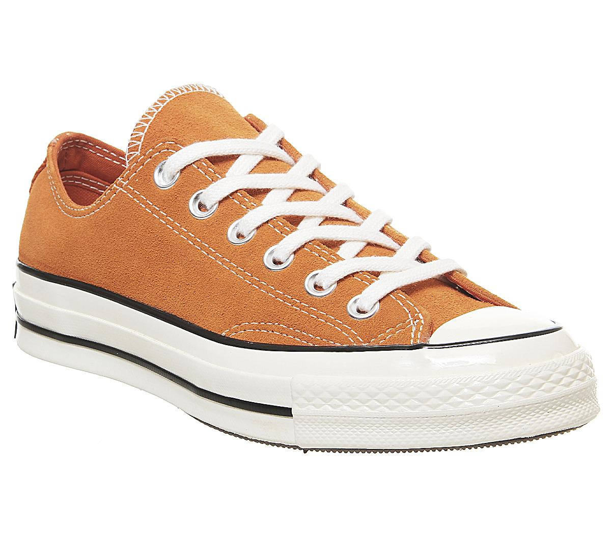 All Star Ox 70s Trainers