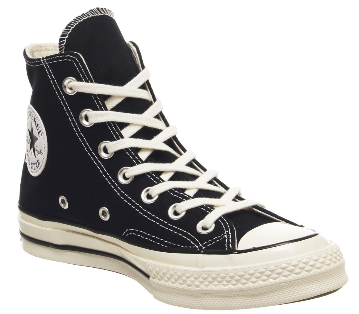 converse all star 70s