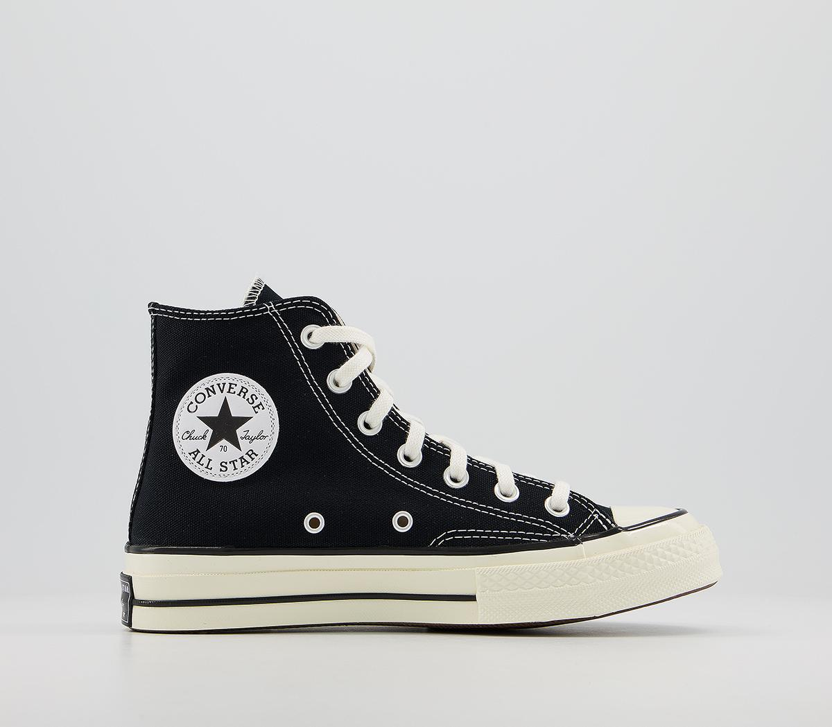 All Star Hi '70