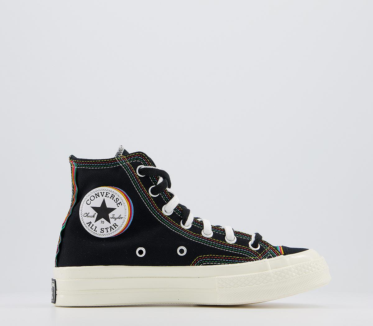 Converse All Star Hi 70 S Trainers