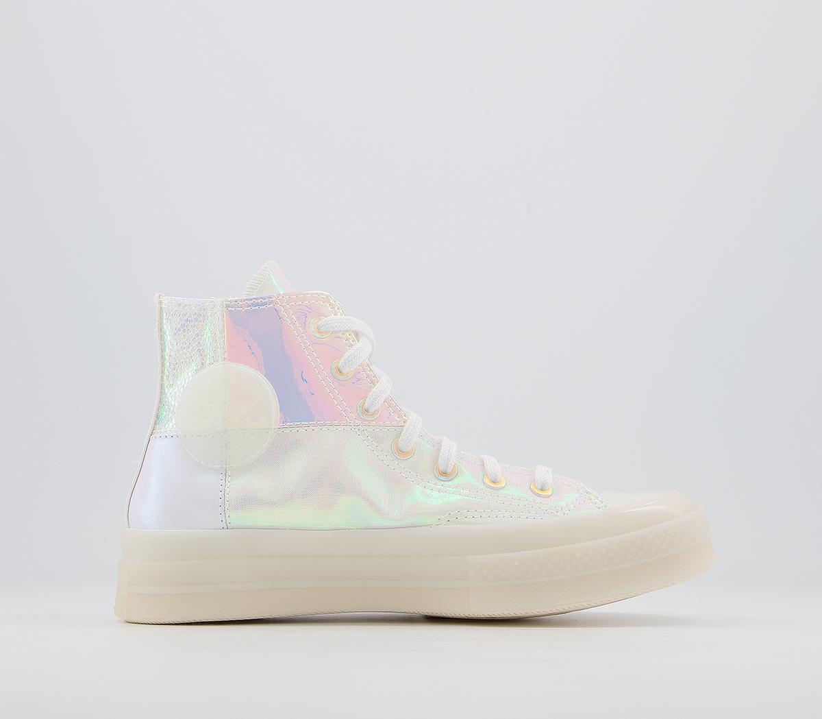 exclusive trainers