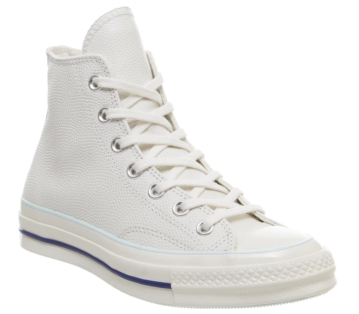 All Star Hi 70's Trainers