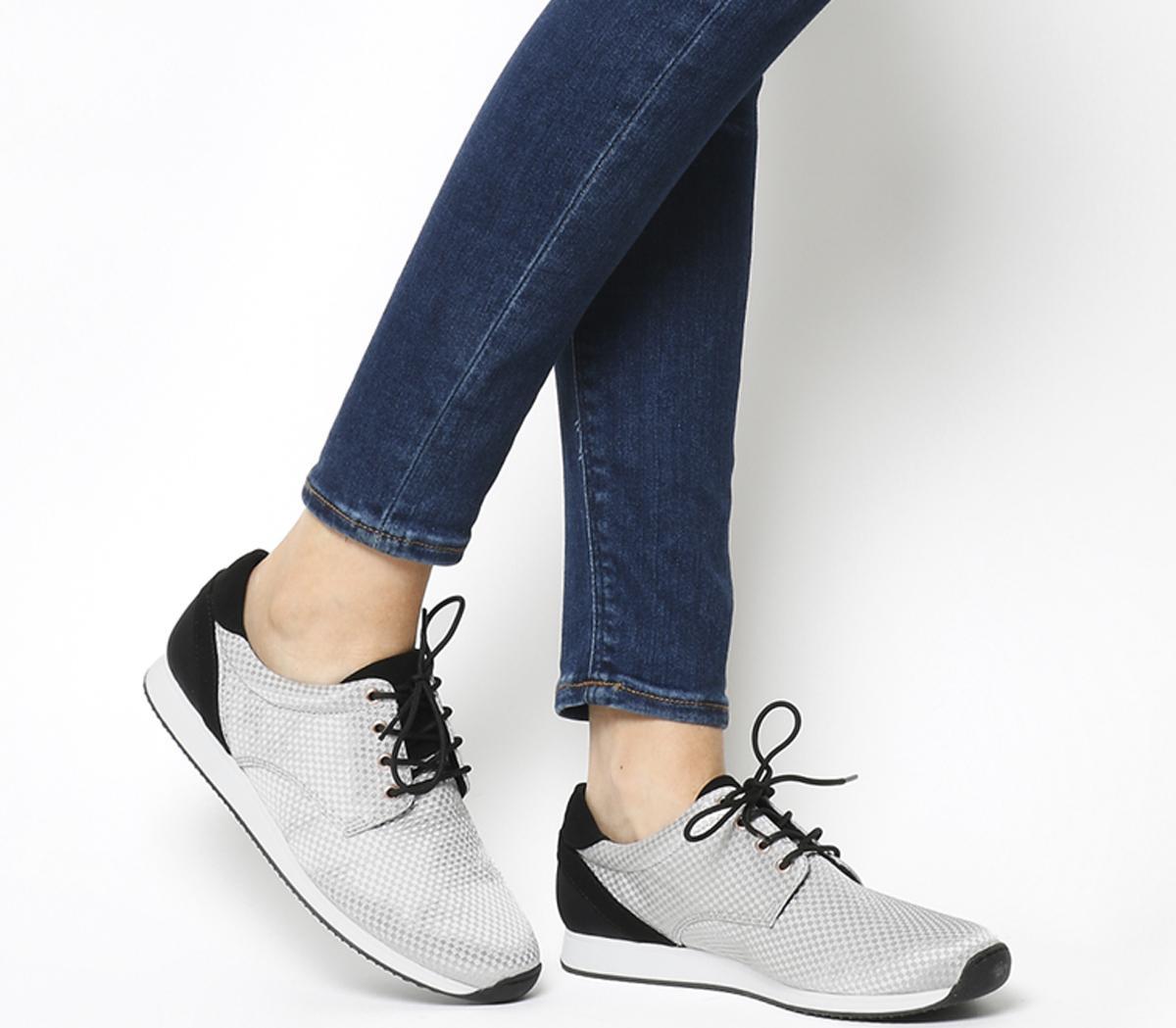 Kasai Sneaker