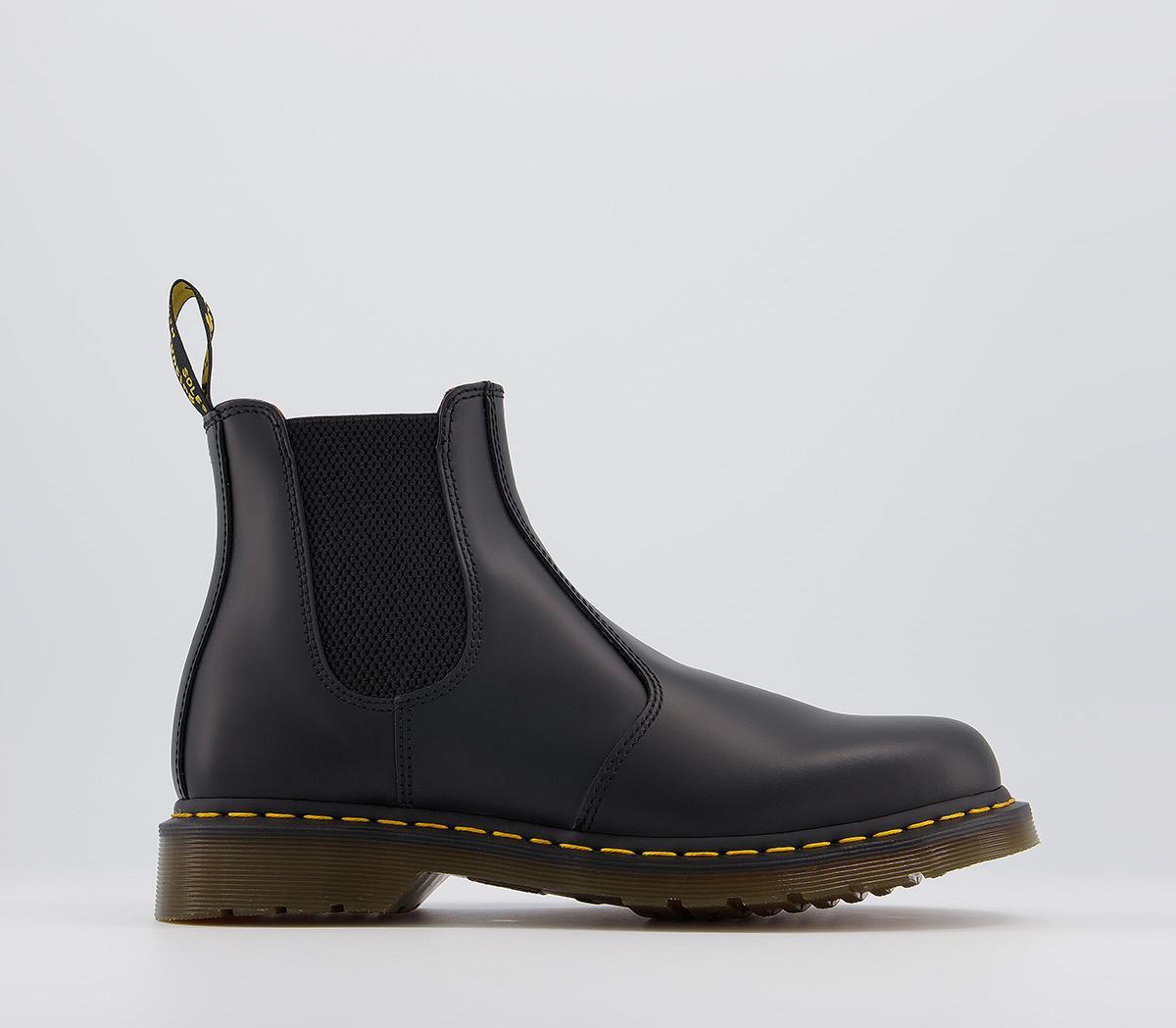 2976 Chelsea Boots M