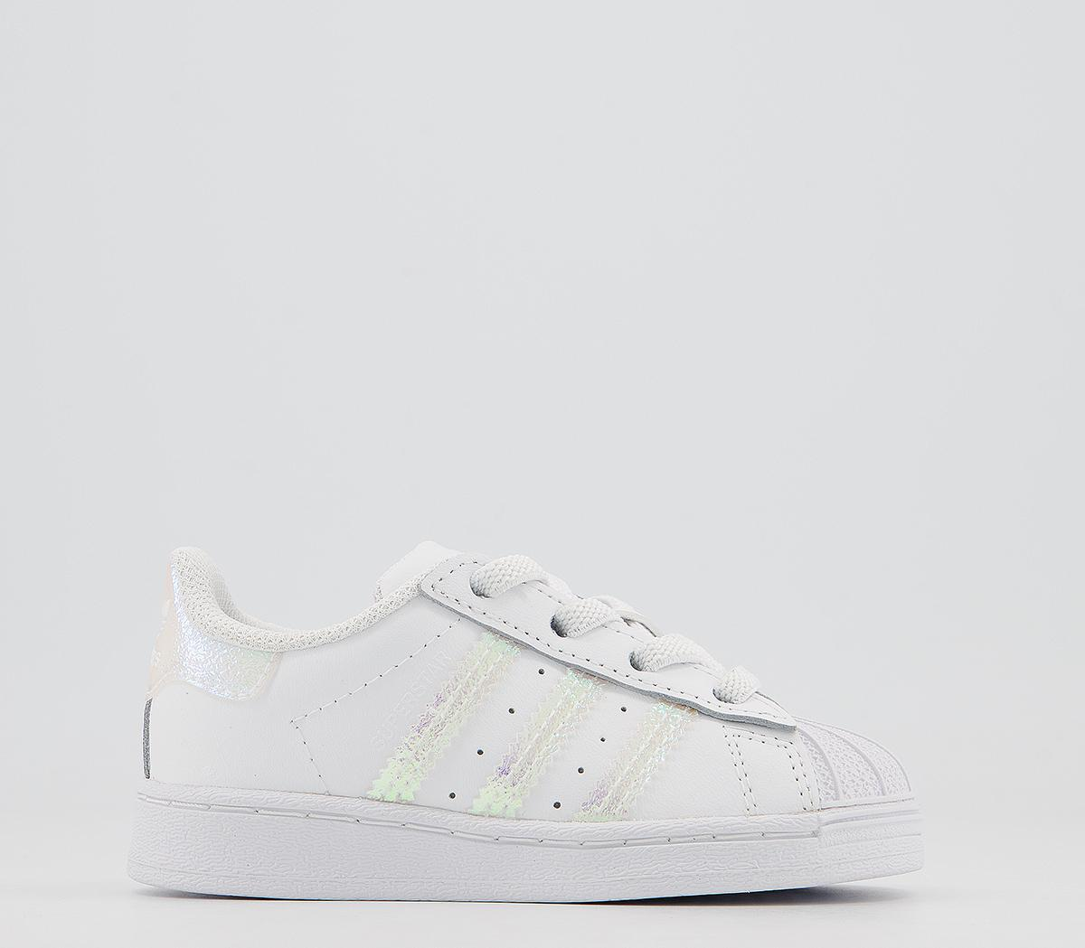 Superstar Infant Trainers