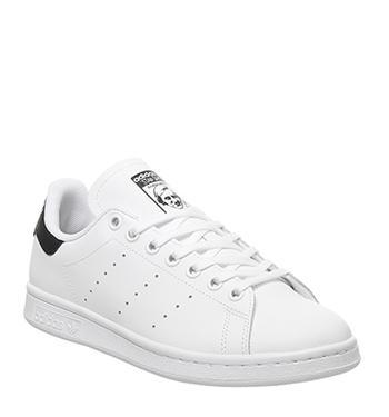 Adidas Sneakers & Sportschuhe   OFFICE London