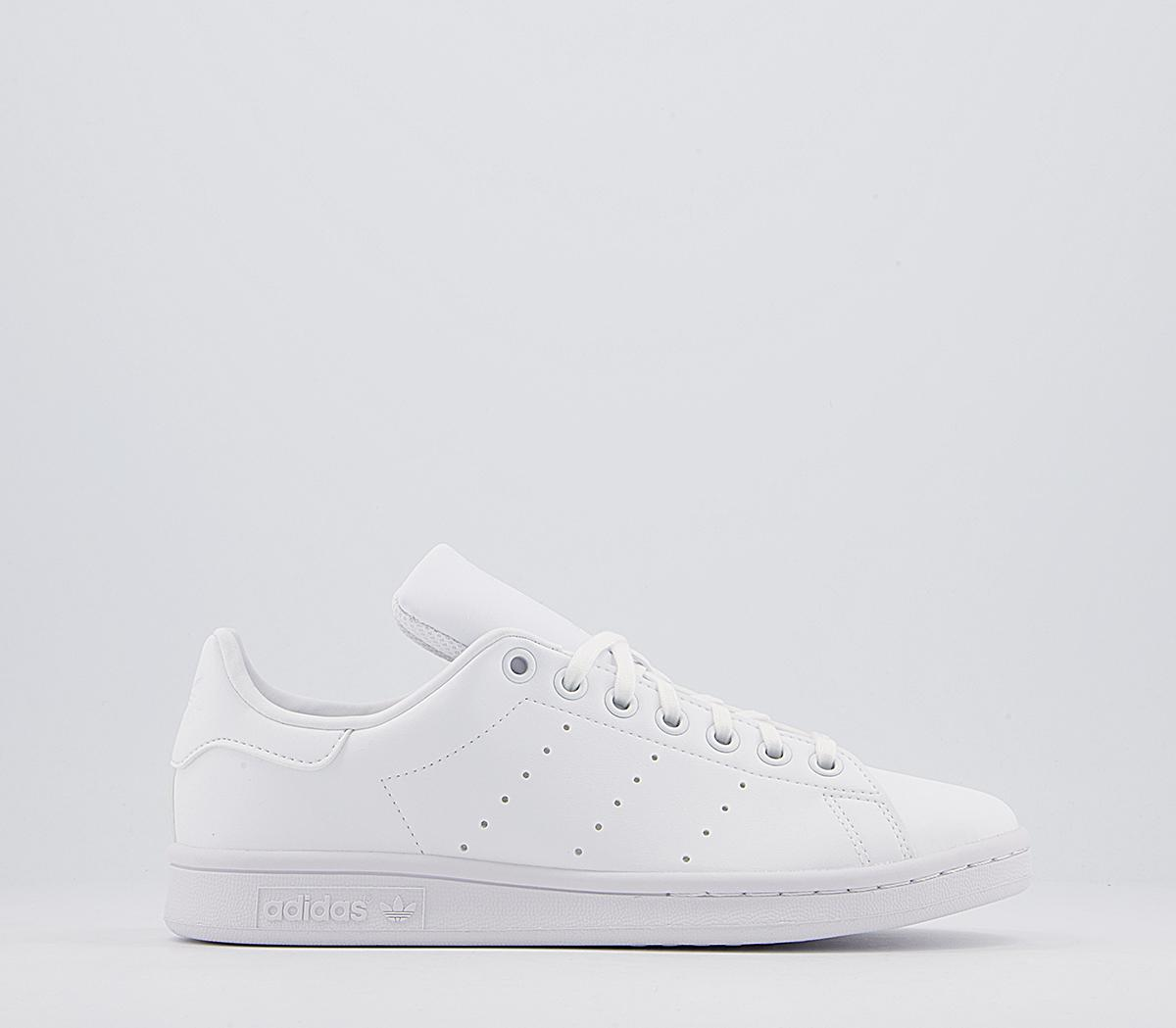 Stan Smith Gs Trainers