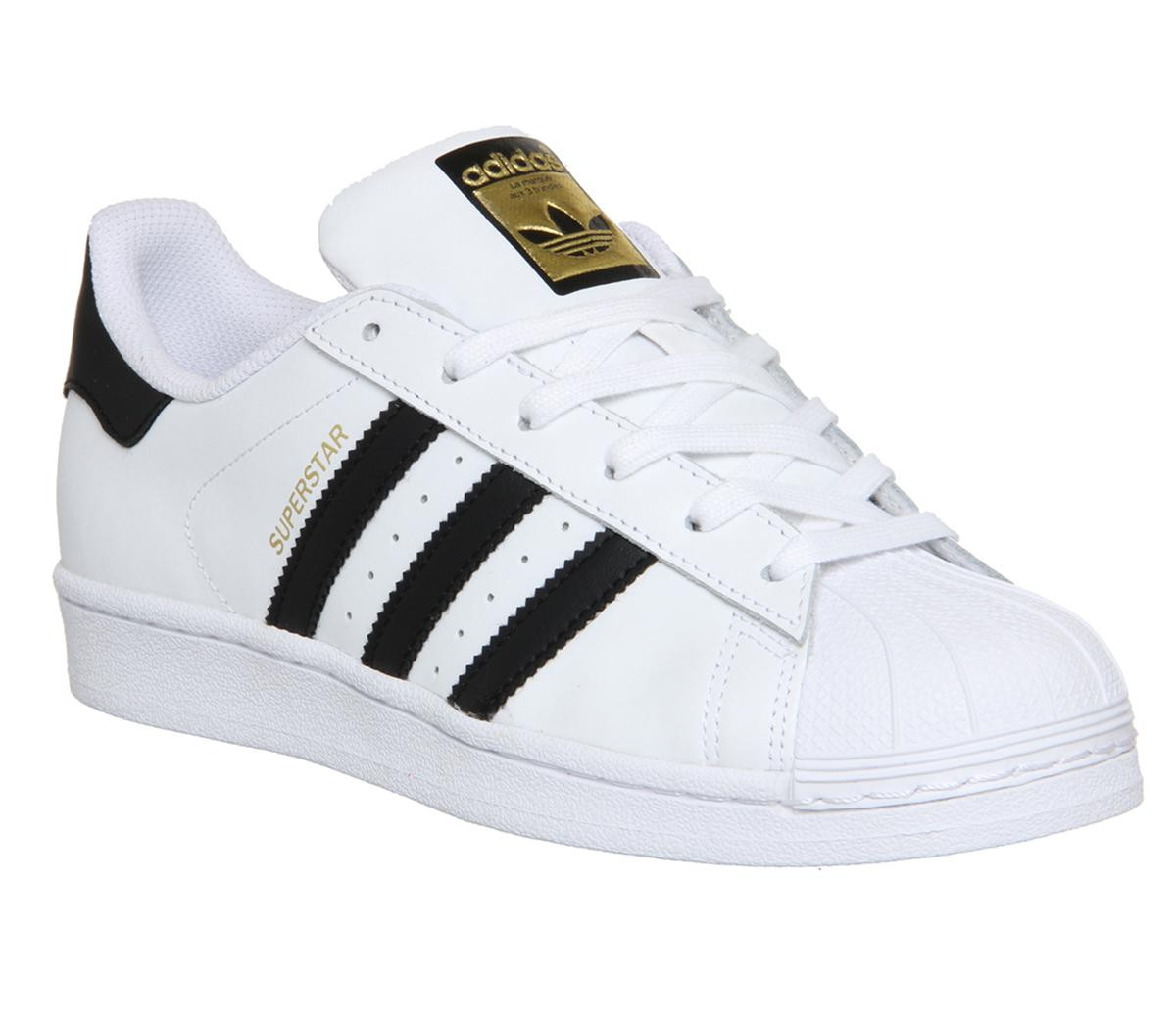 adidas superstar 80s junior