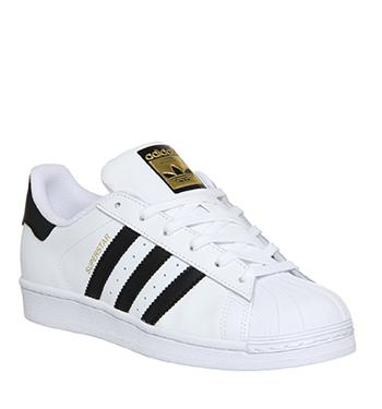 superstar adidas uk