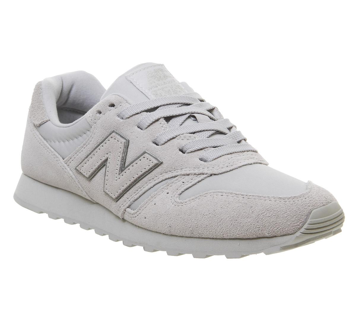 Wl373 Trainers