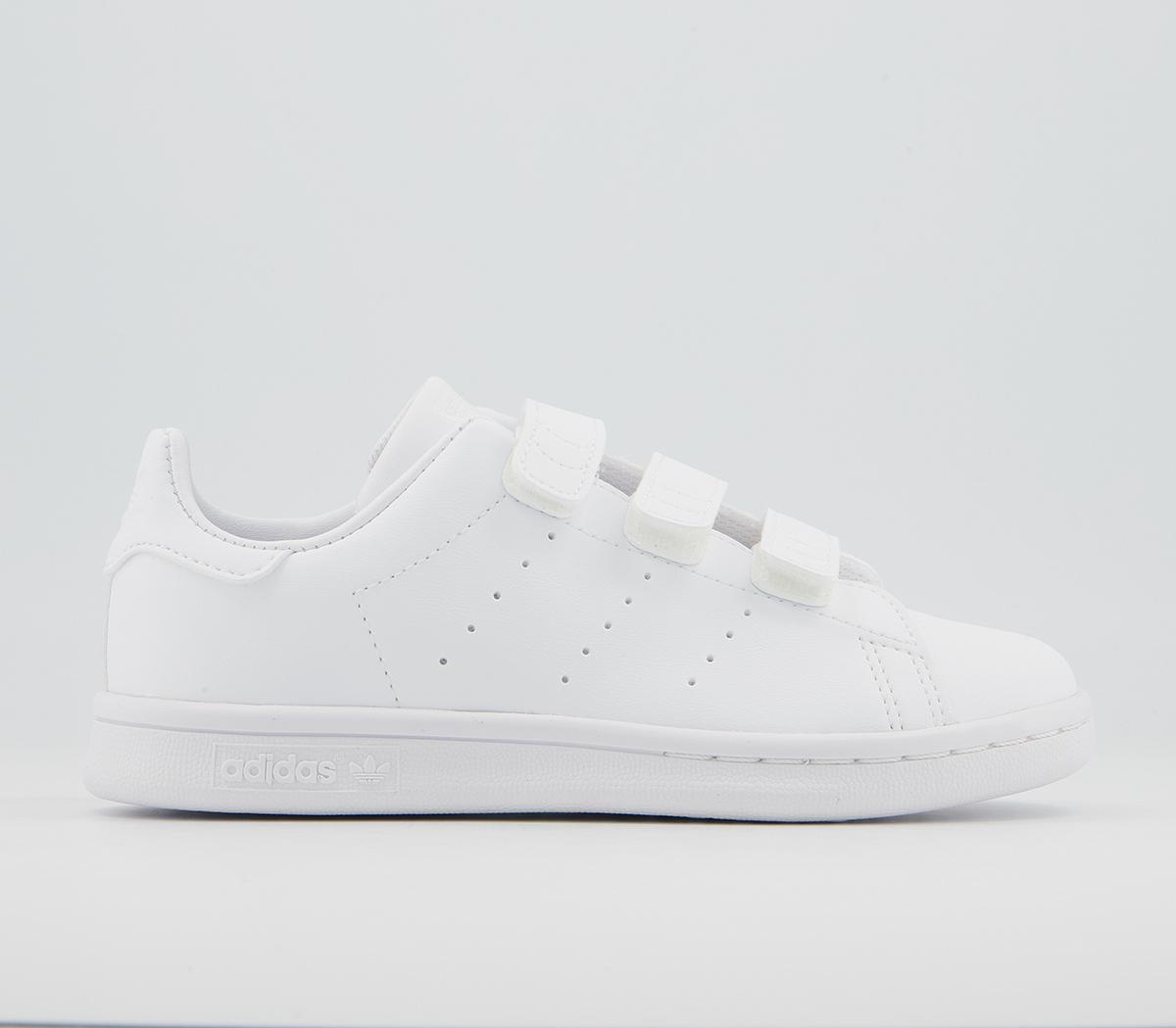 Stan Smith Cf Ps Trainers
