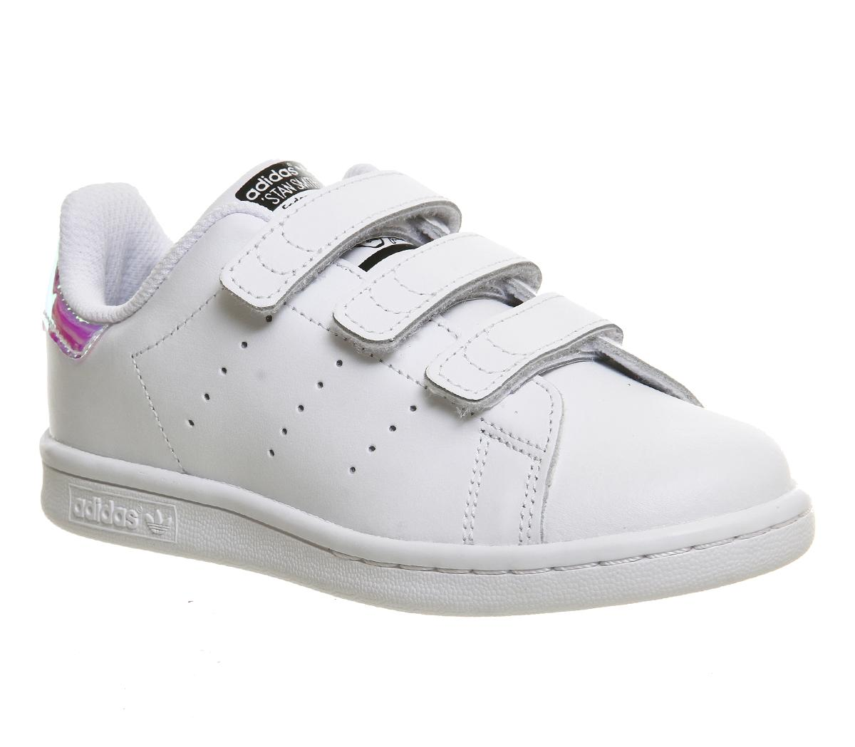 Stan Smith Cf Ps 10-2