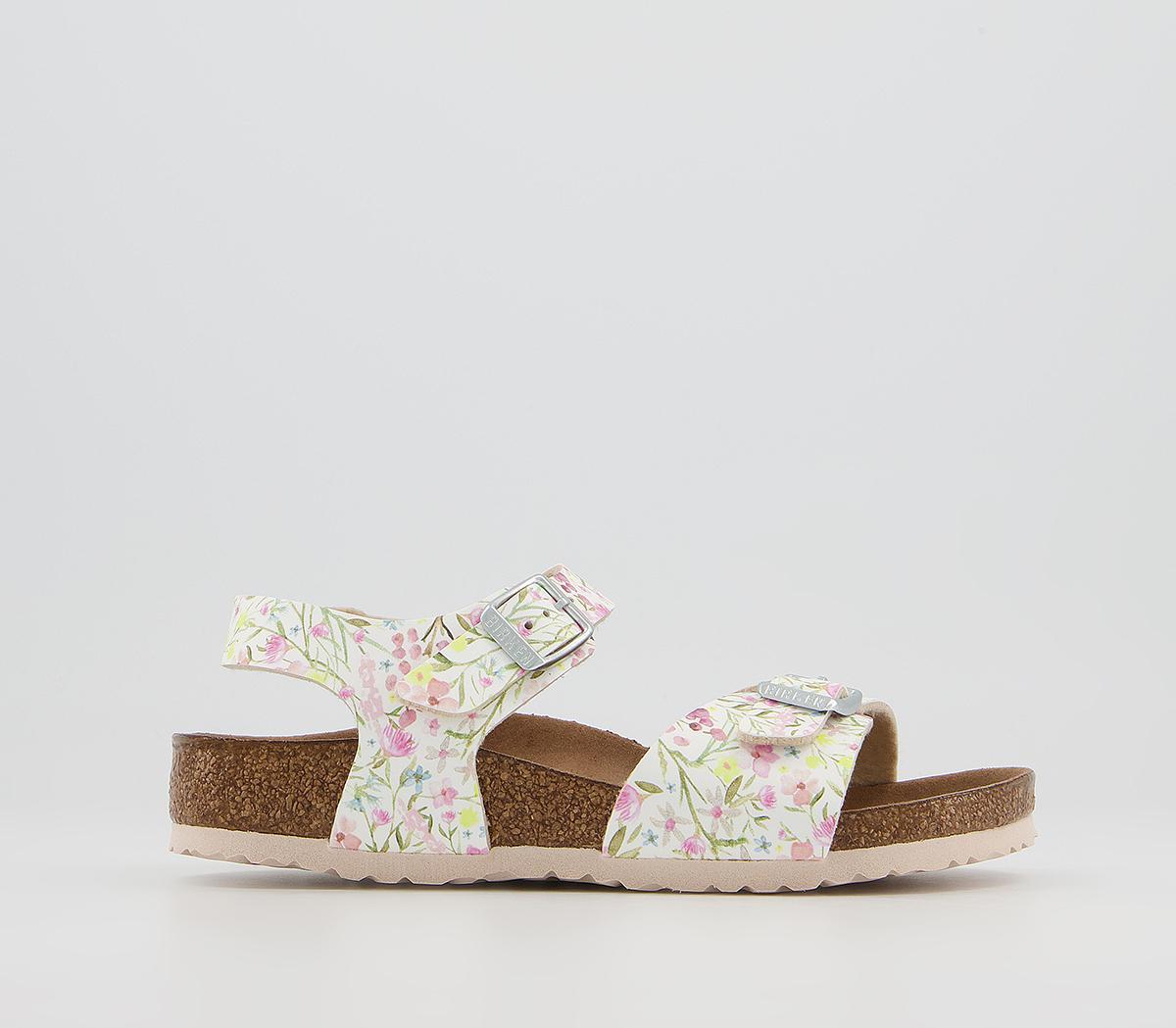 Rio Kids Sandals