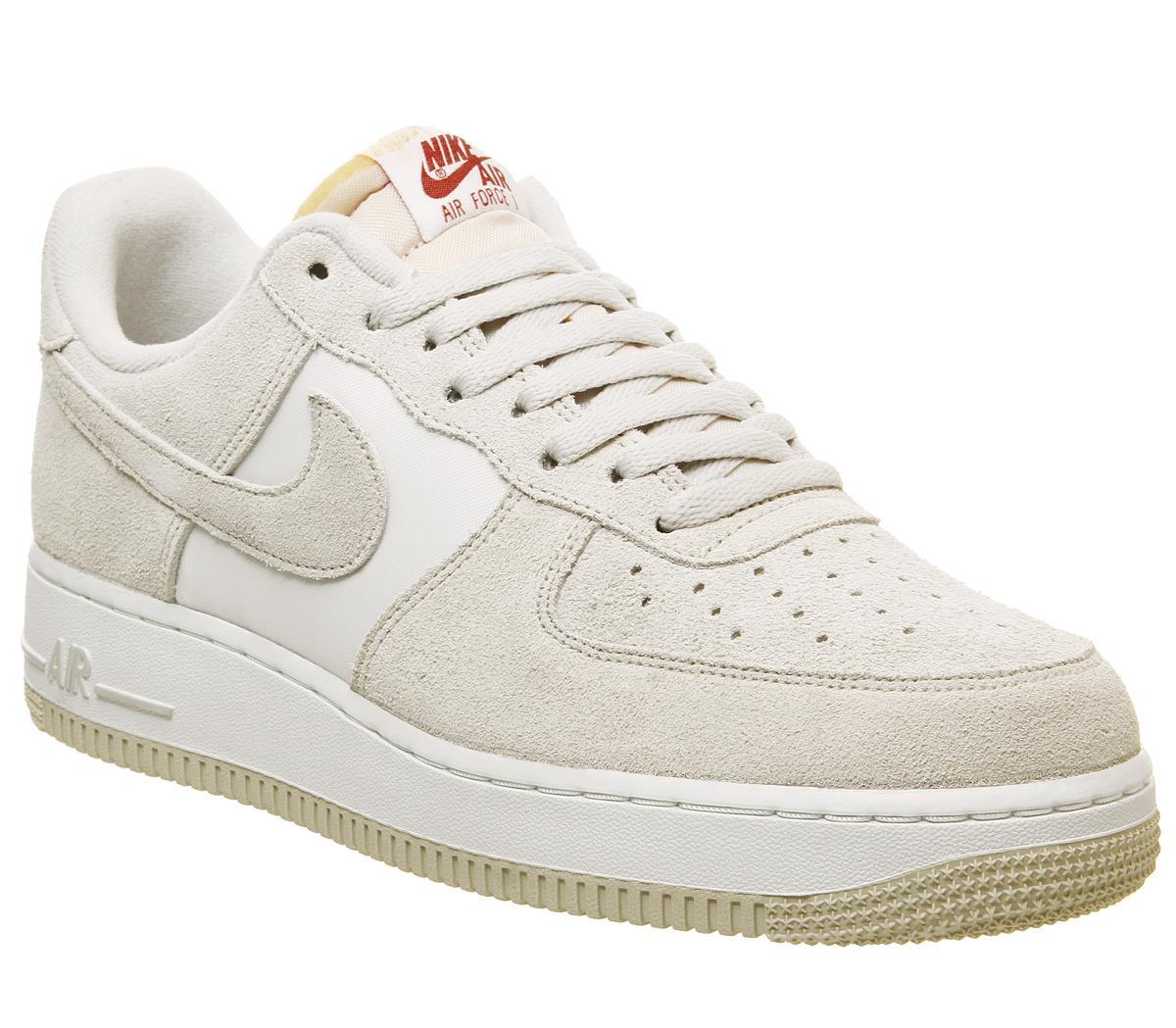 Nike Air  Force One (m)
