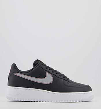 office mens nike trainers