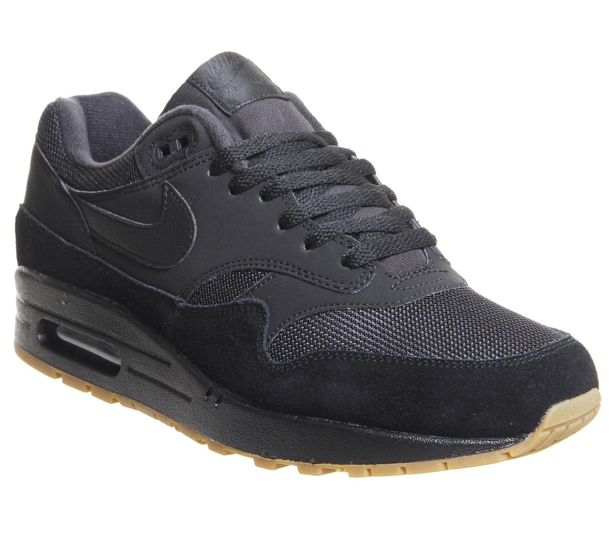 Air Max 1 Trainers