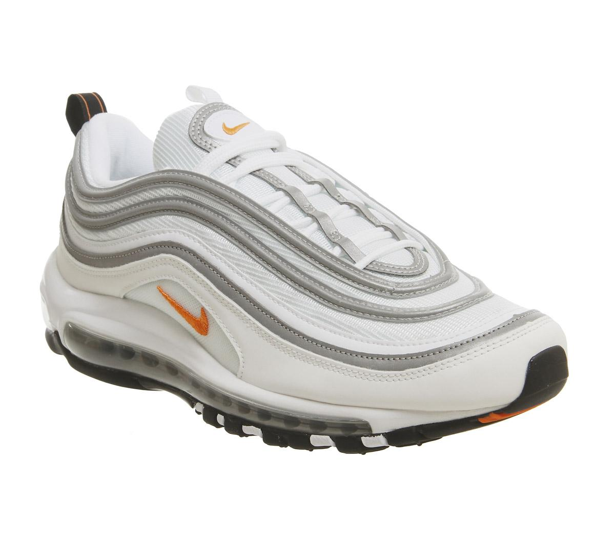 Air Max 97 Trainers