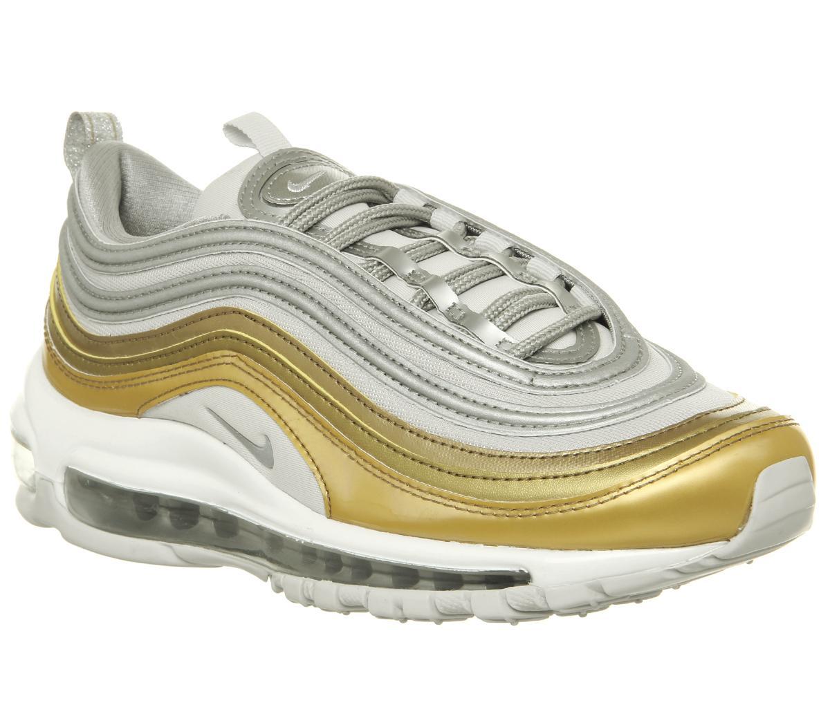 Nike 97 Weiss, Damenschuhe eBay Kleinanzeigen