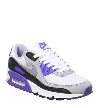 Schuhe, Stiefel & Sandalen für Herren | OFFICE London