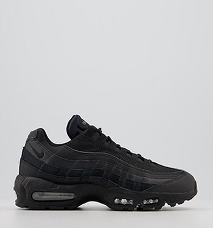 Oficial refrigerador Me preparé  Office | Shoes | Nike
