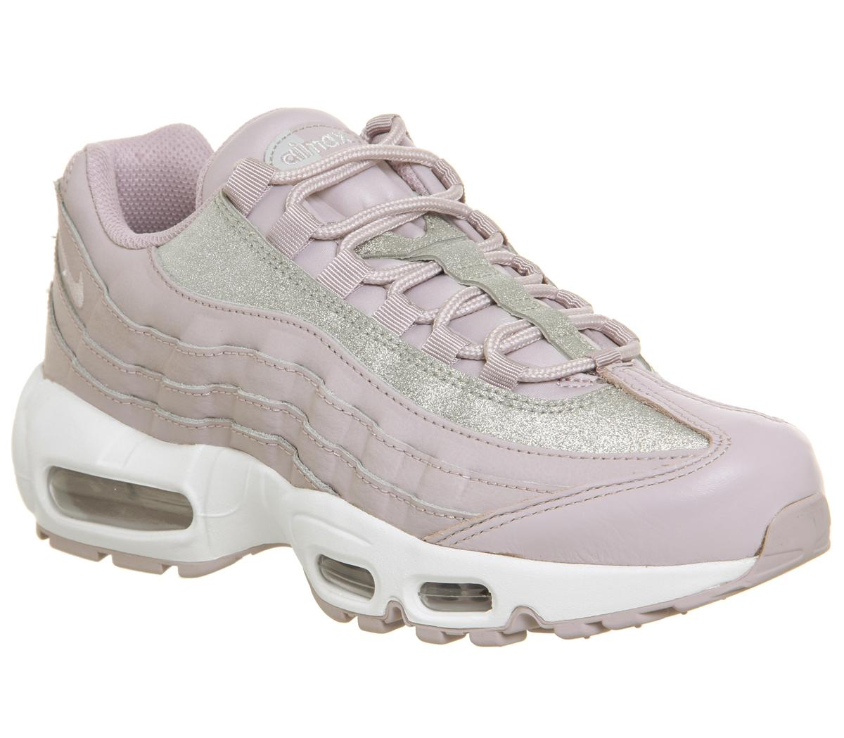 top fashion sneakers store Air Max 95 Trainers