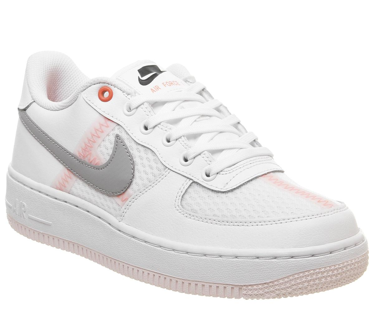 Air Force 1 Trainers