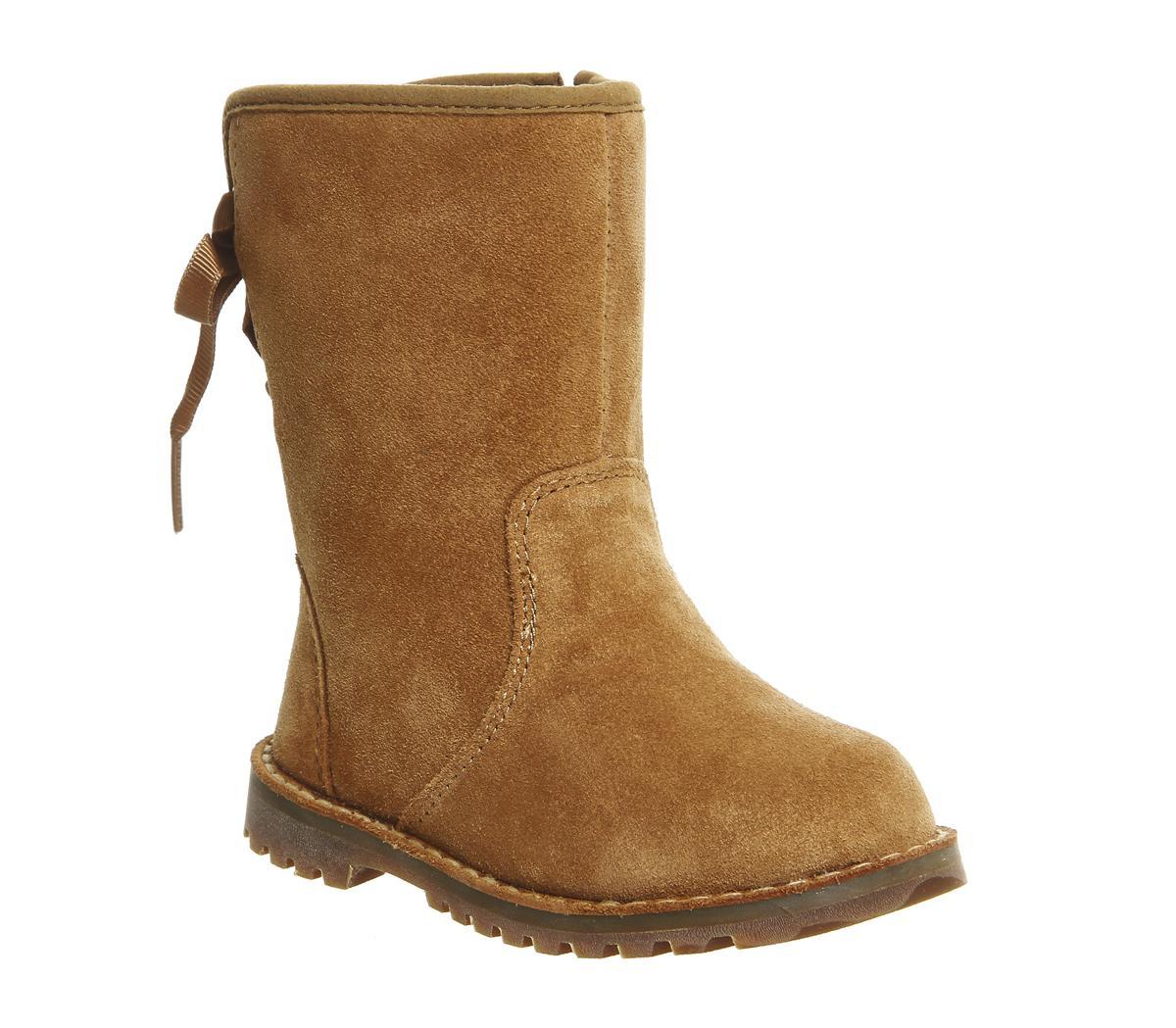 Corene Infant Boots