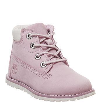 Timberland Boots \u0026 Shoes | Men, Women