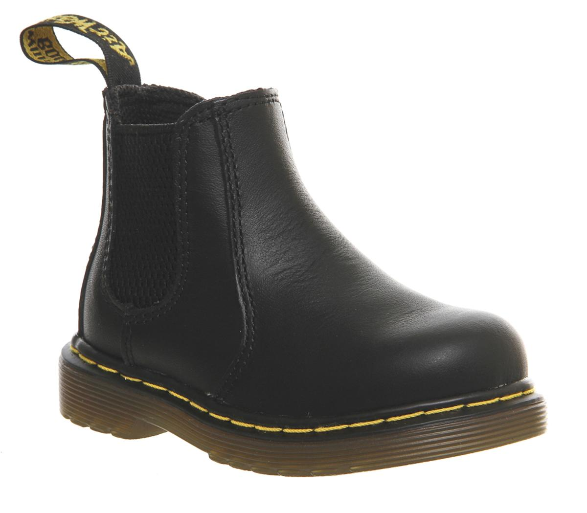 Dr. Martens Banzai Chelsea Boots