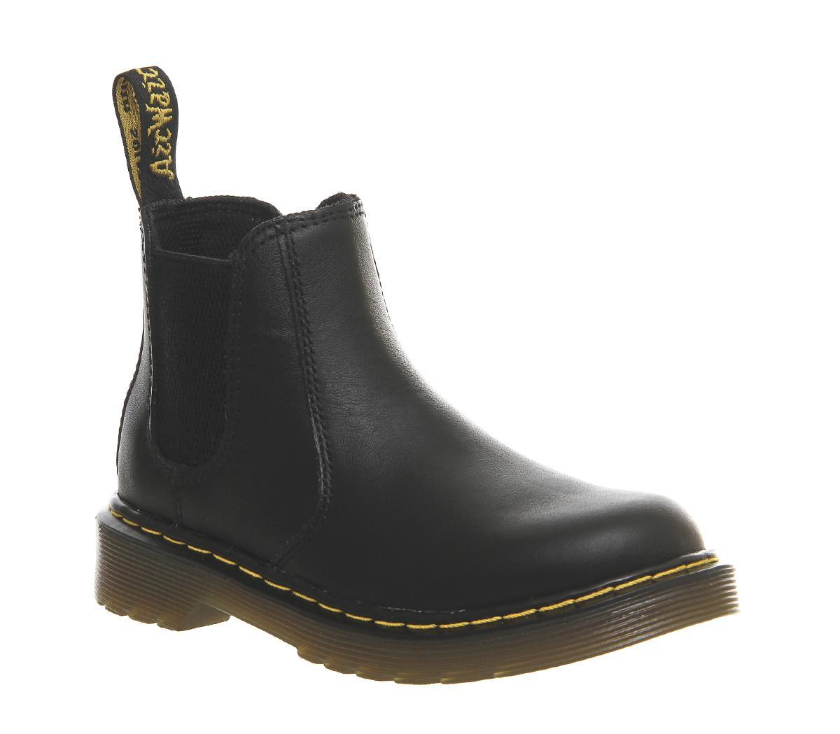 Banzai Chelsea Boots (Junior)