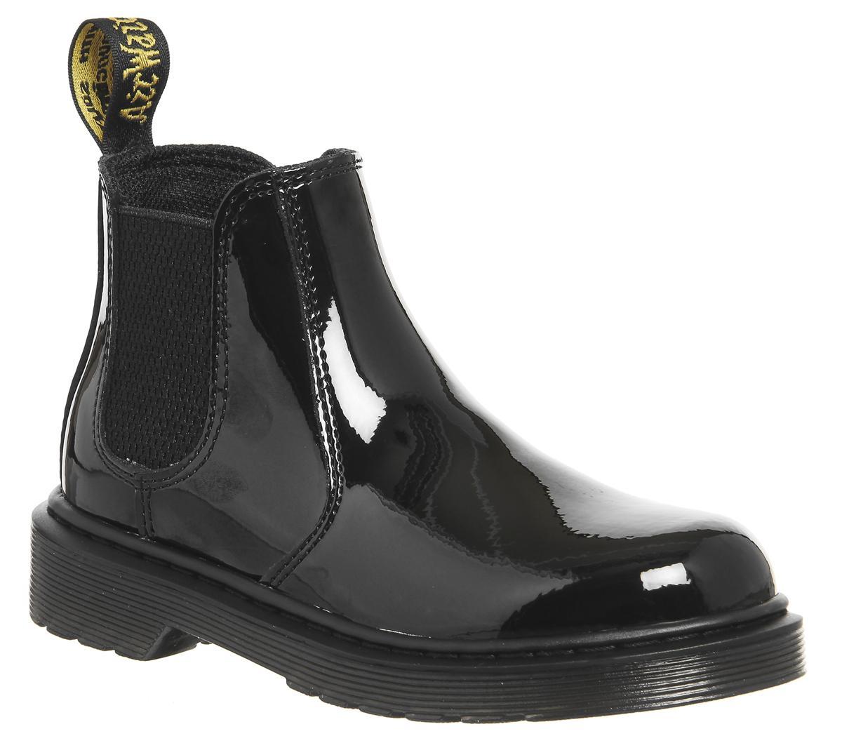 Banzai Chelsea Boot Jnr