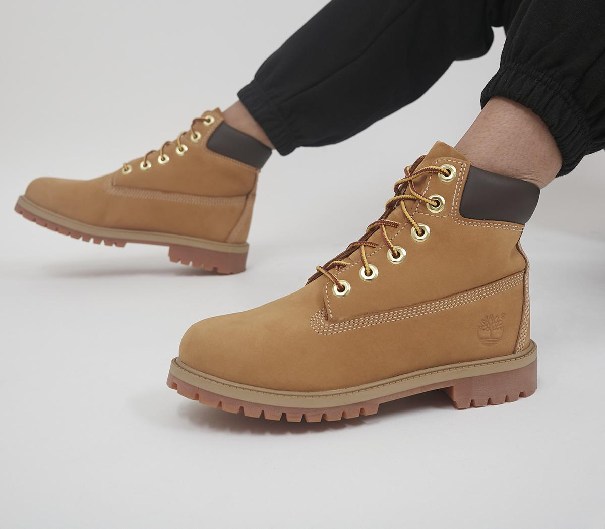 15 Best Fall 2019 images | Timberland, Boots, Timberland shop