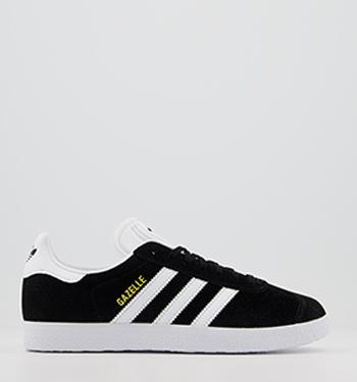 Women's Shoes | Boots, Heels \u0026 Trainers