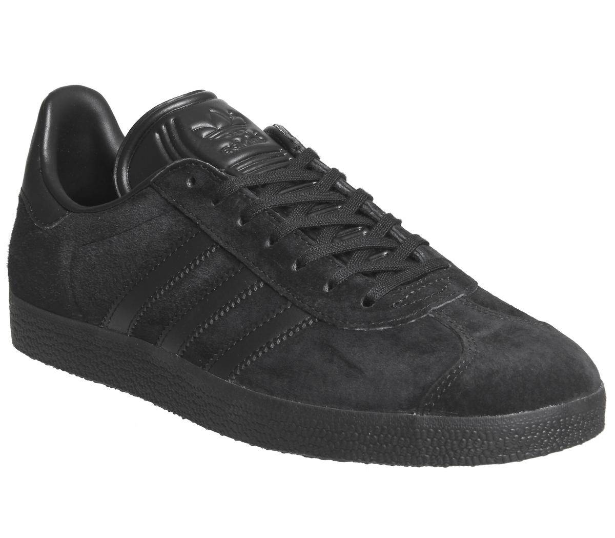 new lower prices vast selection save off Gazelle Trainers