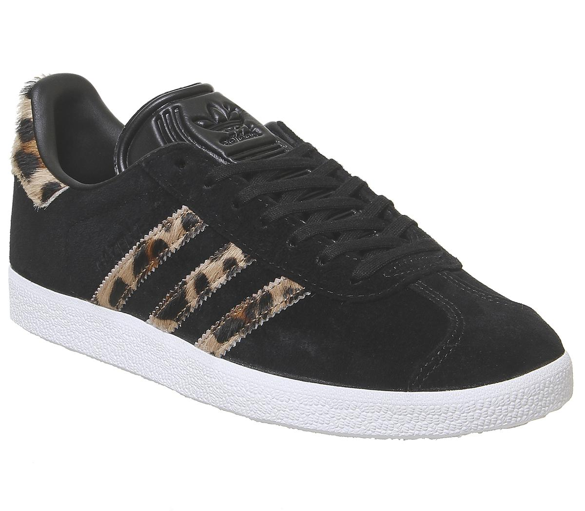 adidas gazelle size 5 sale